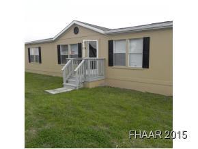 Real Estate for Sale, ListingId: 31612578, Copperas Cove,TX76522