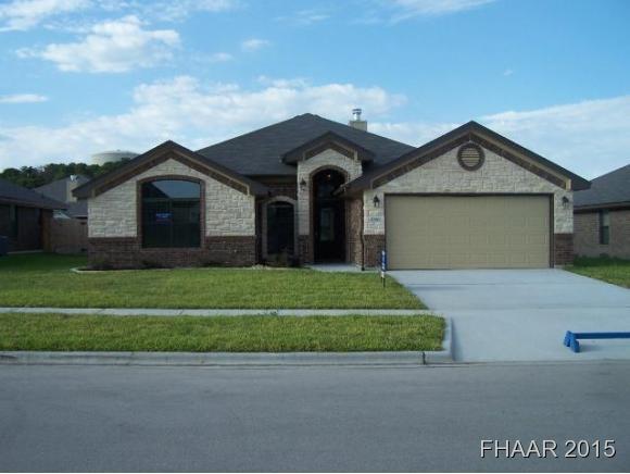 Real Estate for Sale, ListingId: 31612983, Killeen,TX76549