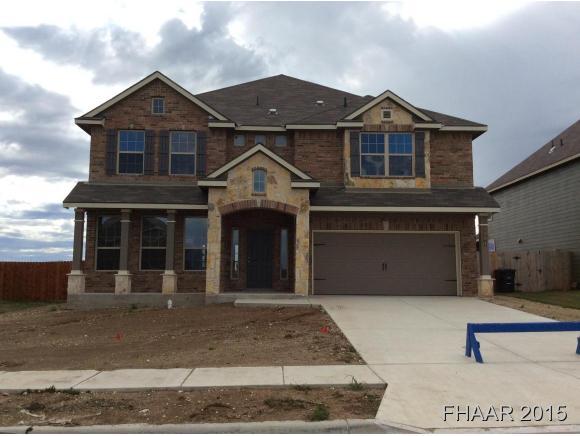 Real Estate for Sale, ListingId: 31612897, Killeen,TX76549