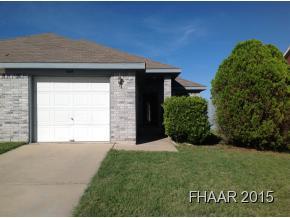 Real Estate for Sale, ListingId: 31612462, Killeen,TX76542