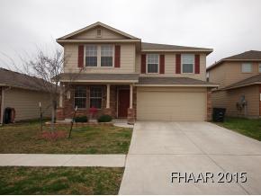 Real Estate for Sale, ListingId: 31612381, Killeen,TX76542