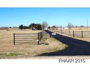 Real Estate for Sale, ListingId: 31614918, Temple,TX76501