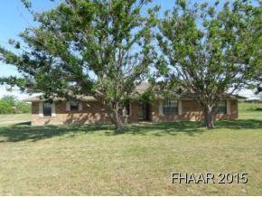 Real Estate for Sale, ListingId: 31614656, Jonesboro,TX76538