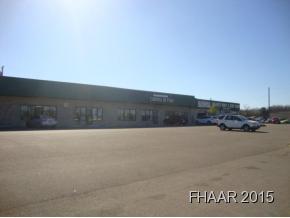 Real Estate for Sale, ListingId: 31612440, Harker Heights,TX76548