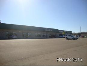 1.23 acres Harker Heights, TX