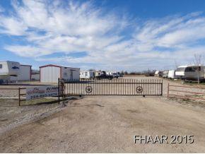 Real Estate for Sale, ListingId: 31614657, Gatesville,TX76528