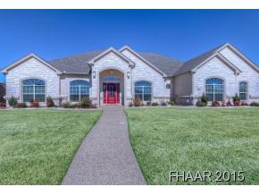 Real Estate for Sale, ListingId: 31641502, Killeen,TX76542