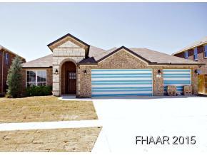 Real Estate for Sale, ListingId: 31641493, Killeen,TX76549