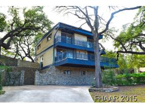 Real Estate for Sale, ListingId: 31657912, Killeen,TX76541