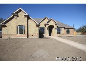 Real Estate for Sale, ListingId: 31743919, Temple,TX76502