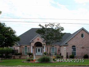 Real Estate for Sale, ListingId: 31815474, Temple,TX76502