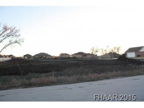 208 Coleton Dr, Copperas Cove, TX 76522