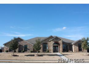 Real Estate for Sale, ListingId: 31828631, Killeen,TX76542