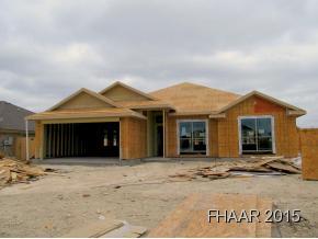 3426 Horizon St, Copperas Cove, TX 76522