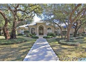Real Estate for Sale, ListingId: 31878941, Temple,TX76502