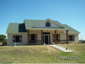 Real Estate for Sale, ListingId: 31878936, Killeen,TX76542