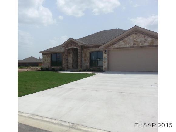 Real Estate for Sale, ListingId: 31878958, Temple,TX76502
