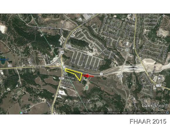 Real Estate for Sale, ListingId: 33228105, Copperas Cove,TX76522