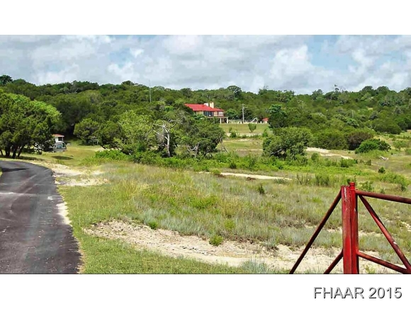 Real Estate for Sale, ListingId: 31953726, Killeen,TX76542