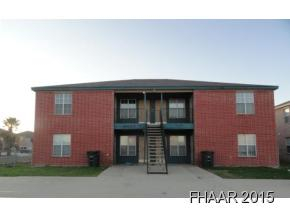 Rental Homes for Rent, ListingId:31973762, location: 3407 Hereford Lane Killeen 76542