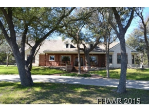 Real Estate for Sale, ListingId: 31973806, Killeen,TX76549