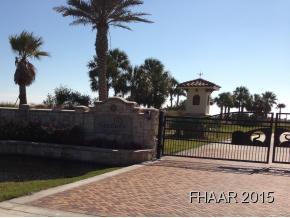 Real Estate for Sale, ListingId: 31973885, Pt O Connor,TX77982