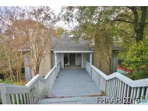 Real Estate for Sale, ListingId: 31998351, Temple,TX76502
