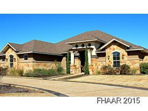 Real Estate for Sale, ListingId: 32007756, Belton,TX76513