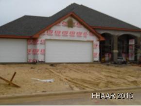 Real Estate for Sale, ListingId: 32037926, Killeen,TX76549