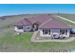 Real Estate for Sale, ListingId: 32082423, Salado,TX76571
