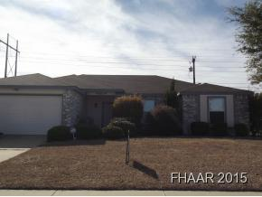 Rental Homes for Rent, ListingId:32155471, location: 4604 Greyhound Killeen 76549