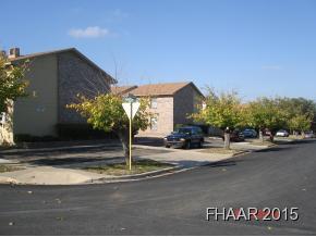 Real Estate for Sale, ListingId: 32814454, Killeen,TX76542