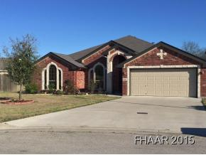 Real Estate for Sale, ListingId: 32269396, Temple,TX76502