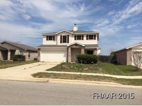 Rental Homes for Rent, ListingId:32288885, location: 5614 Orts Drive Killeen 76542