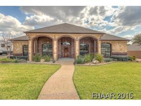Real Estate for Sale, ListingId: 32323542, Killeen,TX76542