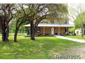 Real Estate for Sale, ListingId: 32355348, Killeen,TX76542