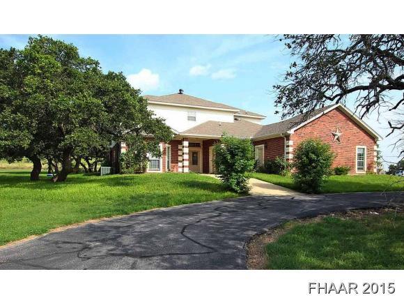 Real Estate for Sale, ListingId: 32392326, Killeen,TX76542