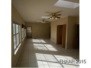 Real Estate for Sale, ListingId: 32443193, Temple,TX76502