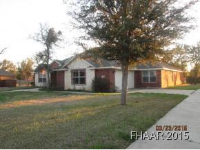 Real Estate for Sale, ListingId: 32459803, Killeen,TX76542