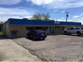 Real Estate for Sale, ListingId: 32814494, Killeen,TX76541