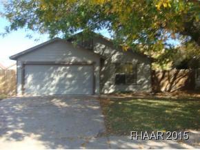 Rental Homes for Rent, ListingId:32534882, location: 4007 London Killeen 76543