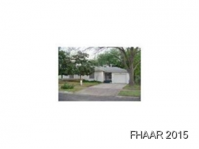 Rental Homes for Rent, ListingId:32595505, location: 506 E Dean Avenue Killeen 76541