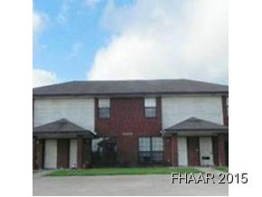 Rental Homes for Rent, ListingId:32595406, location: 1104 Shanarae - A Circle Killeen 76549