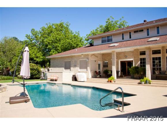 Real Estate for Sale, ListingId: 32723115, Temple,TX76502