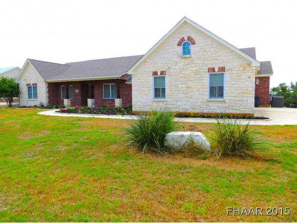 Real Estate for Sale, ListingId: 32735726, Harker Heights,TX76548