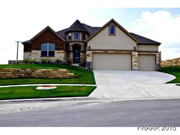 Real Estate for Sale, ListingId: 32741710, Killeen,TX76542