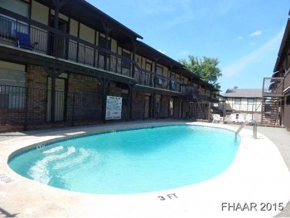 Rental Homes for Rent, ListingId:32755332, location: 614 Stringer Street Killeen 76541
