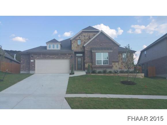 Real Estate for Sale, ListingId: 32763673, Harker Heights,TX76548