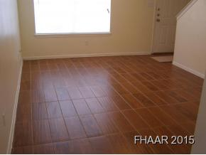 Rental Homes for Rent, ListingId:32776650, location: 1407-2D Van Zanten Ct. Killeen 76541