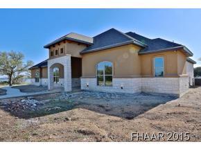 Real Estate for Sale, ListingId: 32790265, Salado,TX76571